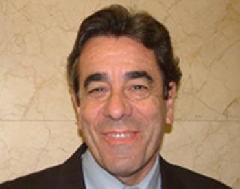 Joaquim Maria Caula i Pardàs