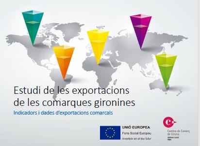 Estudi exportació 2016-2017