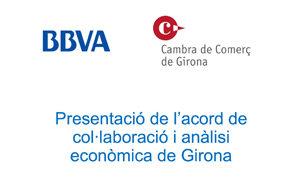 informeconjunturacambra2014
