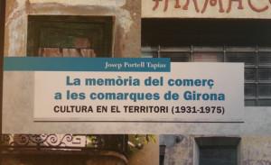 memoriadelcomerç