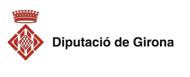 logo_dip_girona