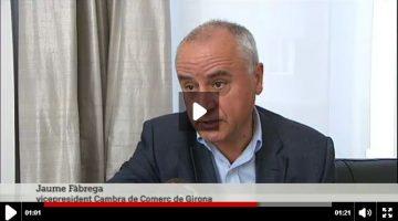 Reportatge TV3