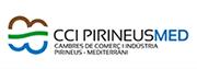 CCI Pirineus