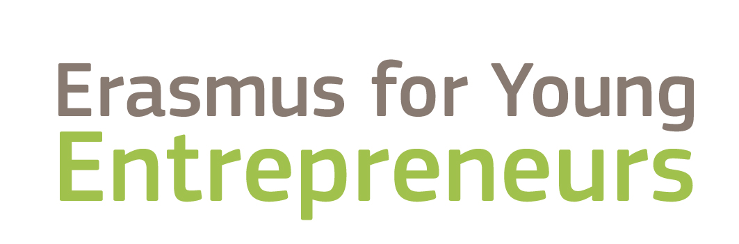 Erasmus joves emprenedors