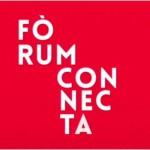 forum connecta
