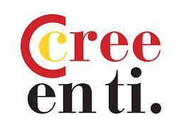 Logo_Cree-en-ti-256x