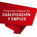 Logo_Cualificacionyempleo-nvo-256x216