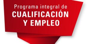 Logo_Cualificacionyempleo-nvo