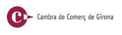 logo cambra web