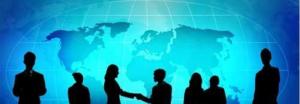 comerç exterior contactes bo