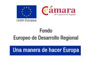webcambraeuropea