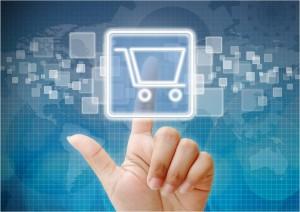 _Comercio electronico_2