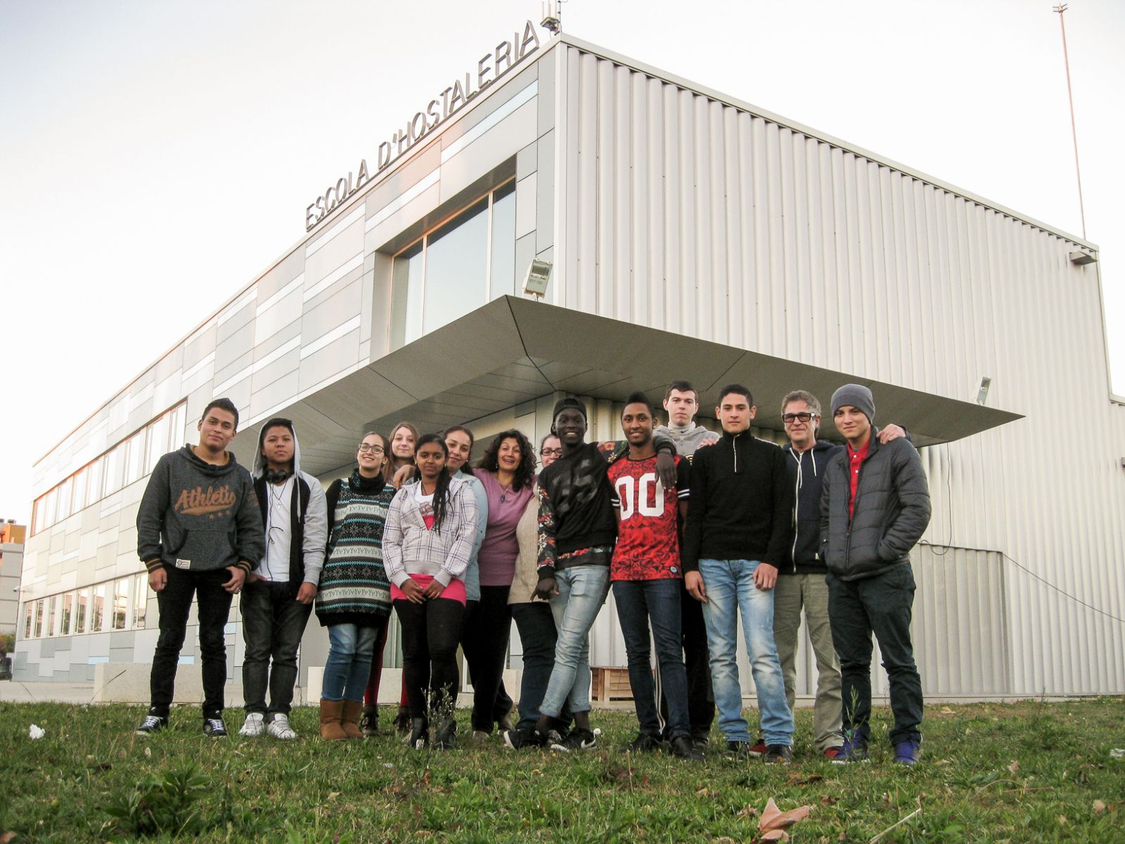 FE_4-Pastisseria-Figueres-20150516