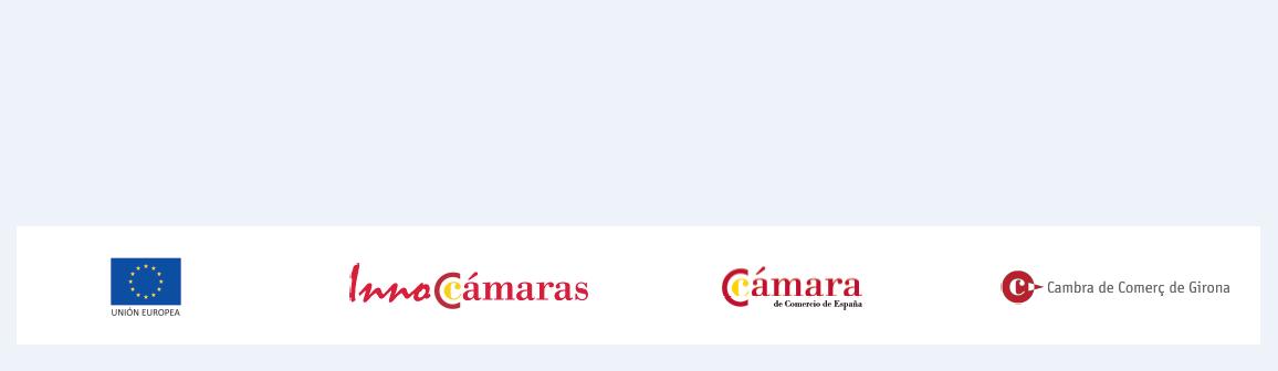 logos innocamara per web bo