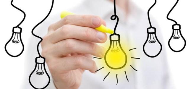 ideas_635