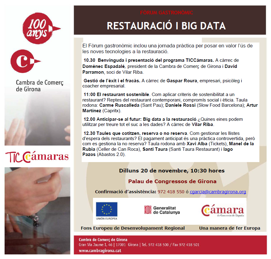 jornada big data correcto