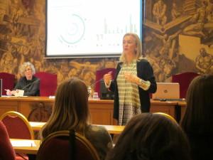jornada comerç turisme Segarra (8)