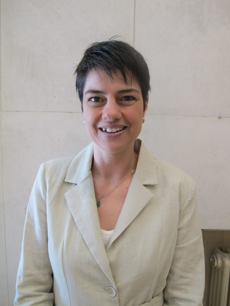 Lídia Vidal