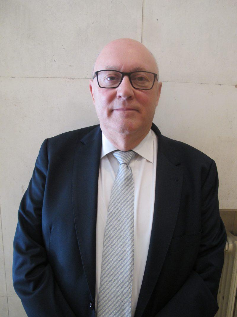Lluís Periáñez