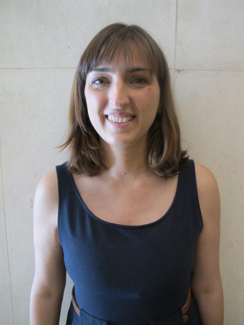Mariona Serra
