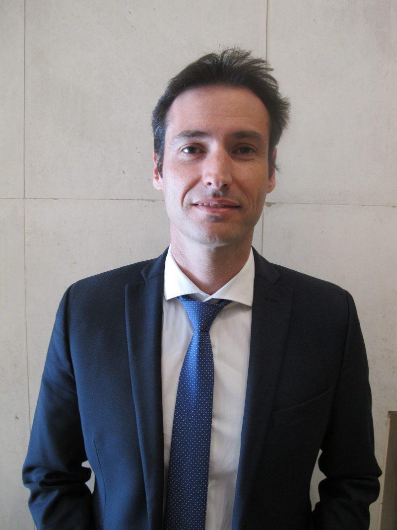 Àlex Gilabert