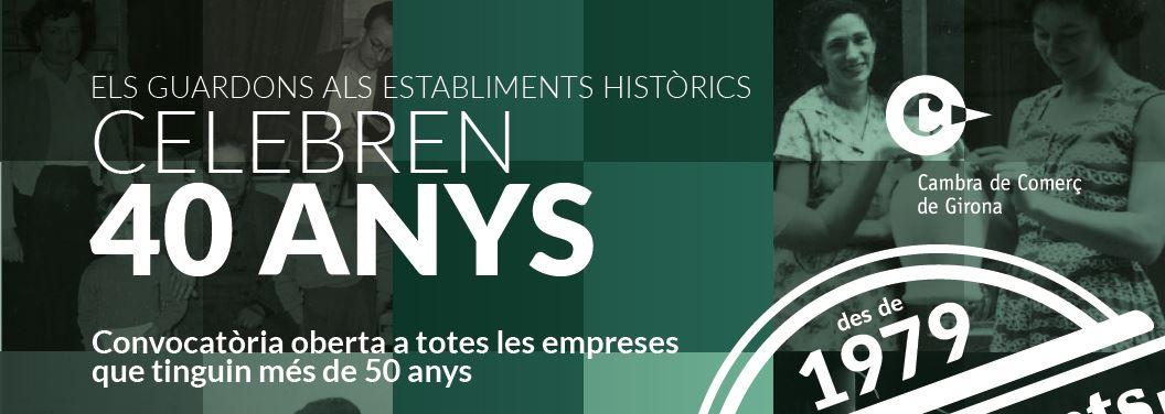establiments-històrics