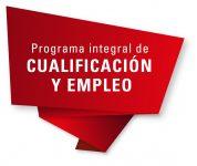 Logo_Cualificacionyempleo-nvo-1024x861 -