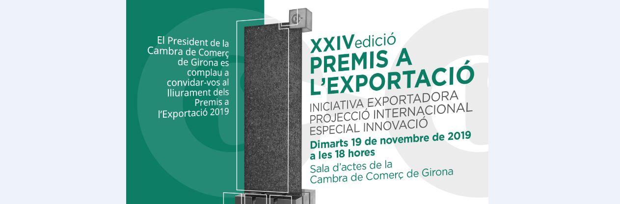 Captura-premis-exportacio-amb-data