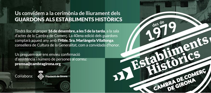 establiments-històrics-2019-invitació-1