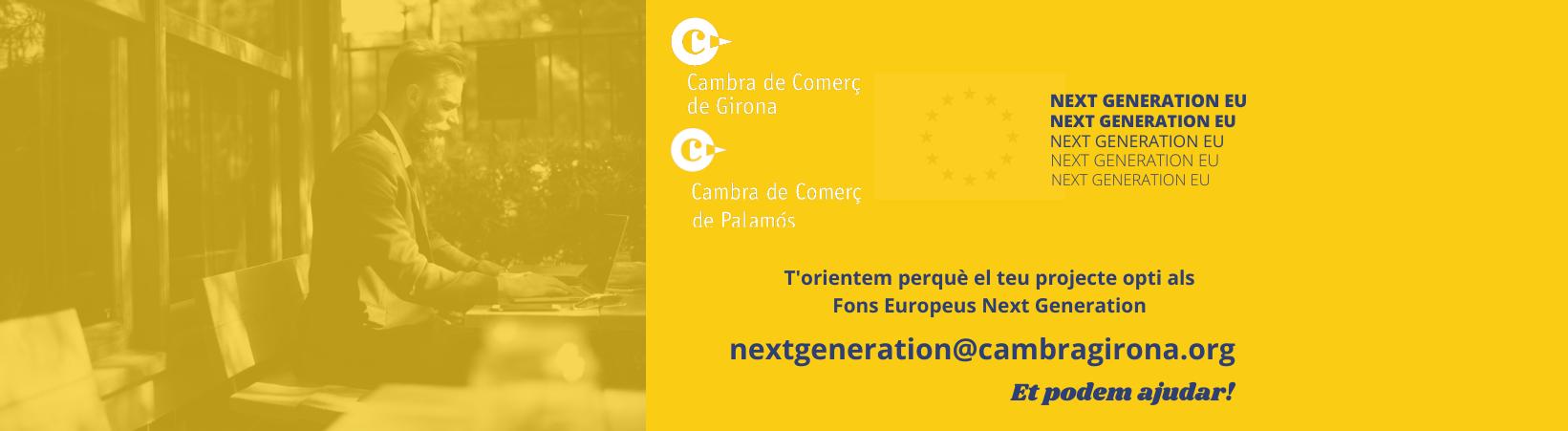 Banner-Cambra-Girona-NEXT-GENERATION-EU-1