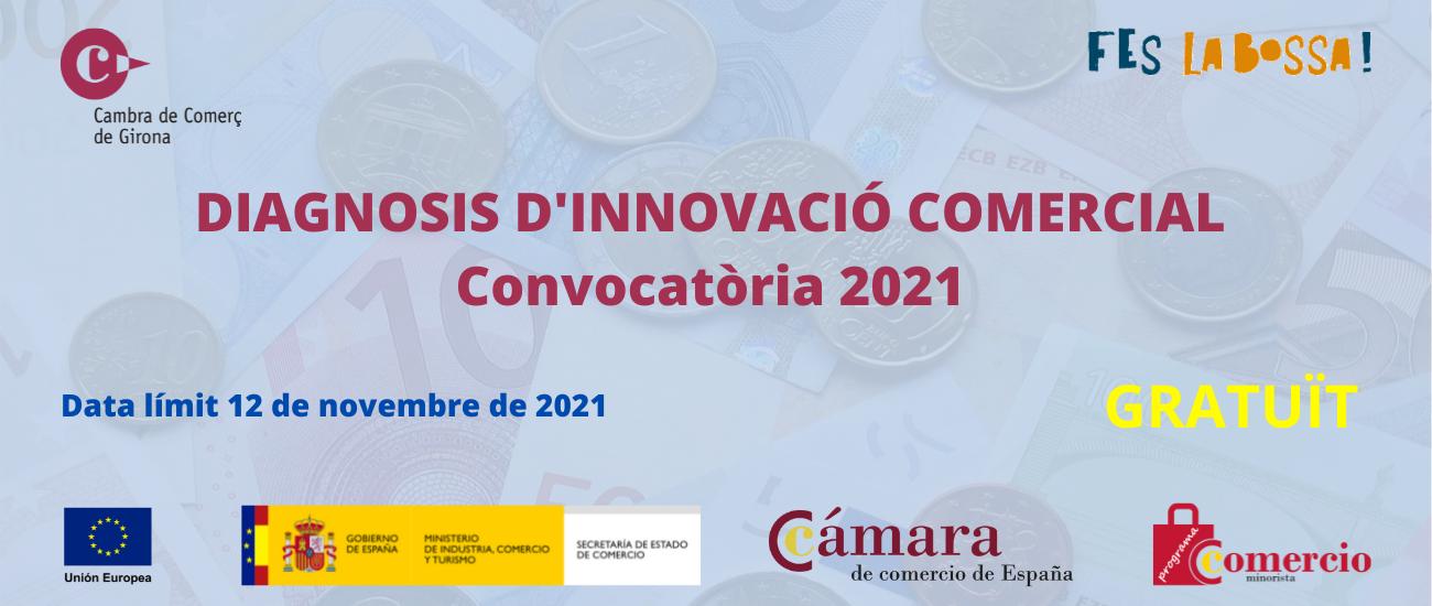 Nou-Baner-web-cambra-DIC-2021